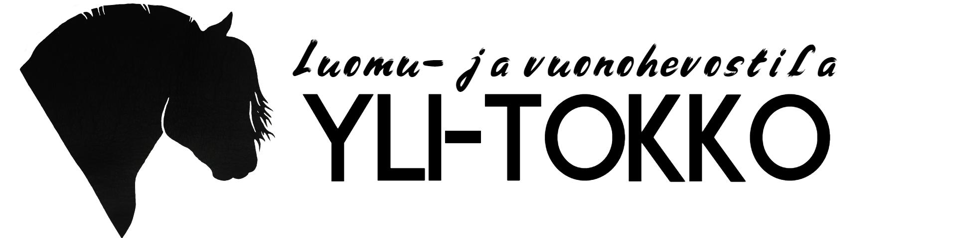 Yli-Tokko